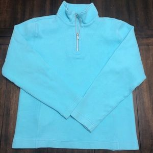 Tommy Bahama Pull Over Sweater
